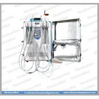 Buy cheap Medical equipment Dental instrument WMD100A from wholesalers