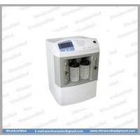 China Medical equipment oxygen concentrator WME800 wholesale