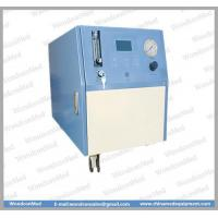 China Medical equipment Oxygen concentrator WME800A wholesale