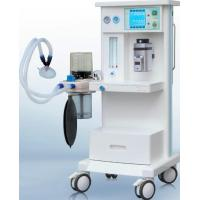 China Medical equipment Anesthesia Machine WME900D wholesale