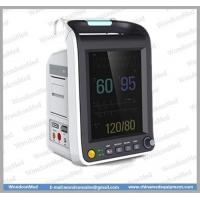 China Medical equipment Patient Monitor WME980C wholesale