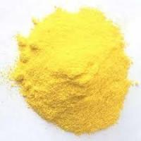 China Industrial Chemicals Sulphur Chemical wholesale