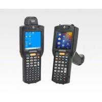 China MC3100 Series Mobile Barcode Scanner / Mobile Computers wholesale
