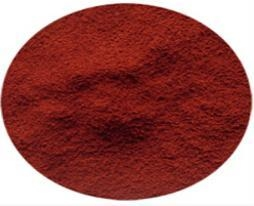 Quality Iron Oxide Pigment Red for sale