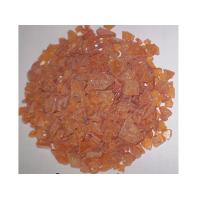 Buy cheap Coumarone Resin from wholesalers