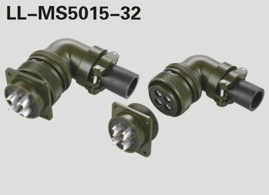 MC4 tyco solar connector solar PV connector Germany standard likewise Image P 32 Circular Connectors additionally Cables 20Connectors in addition  together with Product detail. on mc4 connector adapter port