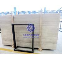 China MarbleSlabs Athens Silver limestone slabs on sale