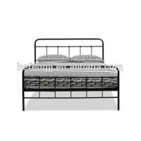 China new coming bed frame for bedroom wholesale