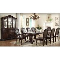 China Dining Room Furniture wholesale