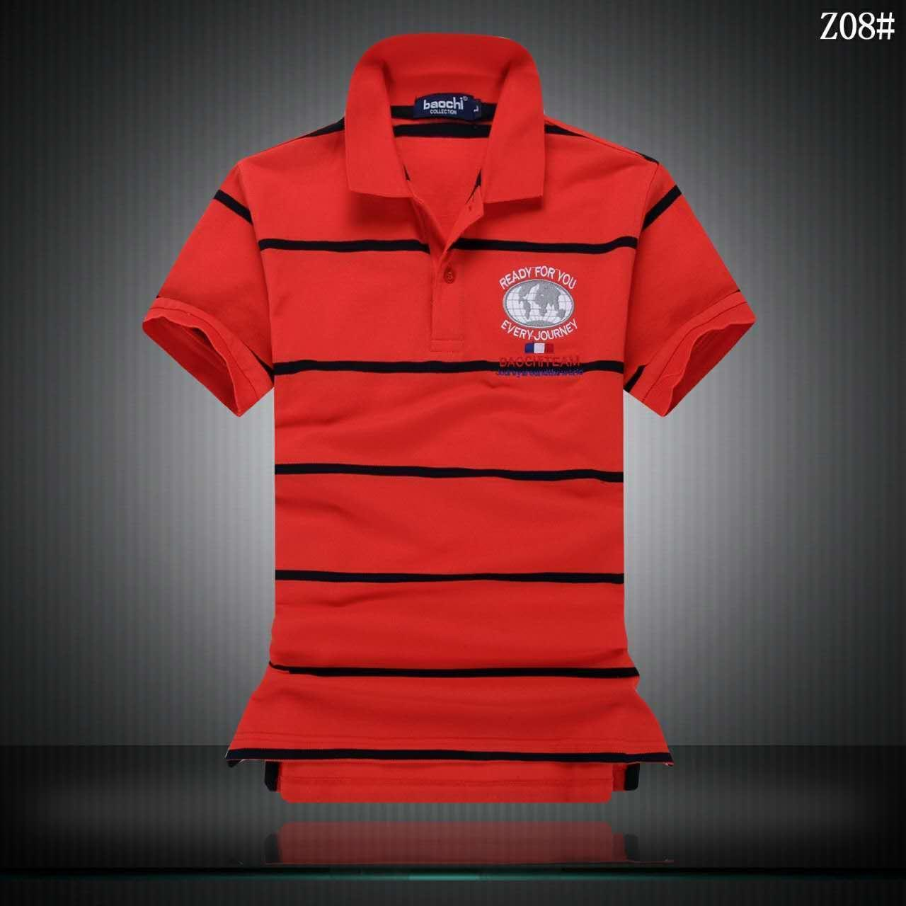"Men""s BAOCHI clothes BAOCHI005"
