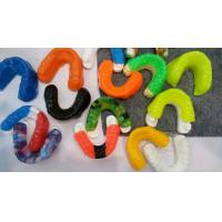 China Athletic Mouth Guard wholesale