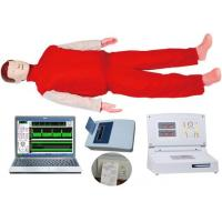 China First aid model software comput Product type: BSS / CPR480S-C product price:12000 wholesale