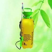 China Portable Pressure Garden Sprayer HT3179 on sale