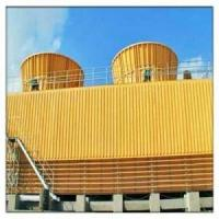 China NWI Industrial FRP Cooling Tower wholesale