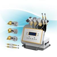 China Skin Rejuvenation System Messotherapy wholesale