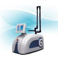 China Plastical Surgery FC 26 CO2 Fractional Laser wholesale