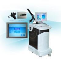 Buy cheap Plastical Surgery FC 28 CO2 Fractional Laser from wholesalers