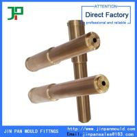 China High accuracy custom made insert for pen mold wholesale