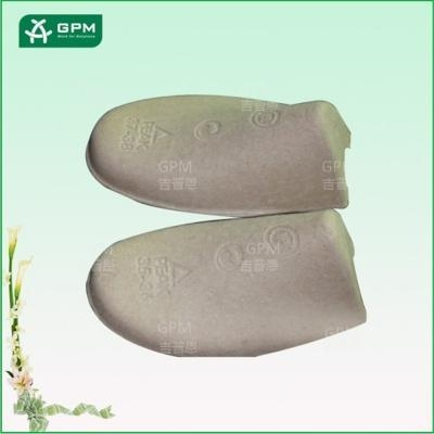 Paper Product Shoe Insert Images