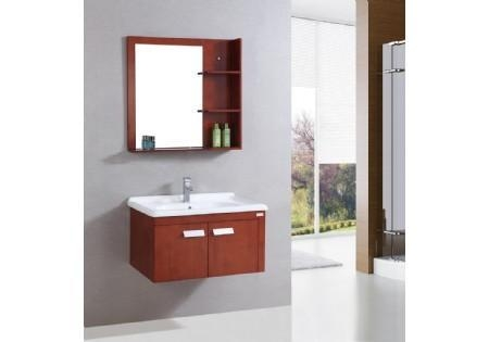 Hanging cheap hotel bathroom vanity l shaped bathroom for L shaped bathroom vanity for sale