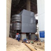 China Technological name: Condenser saving renovation project on sale
