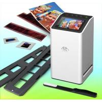 Buy cheap honestech Film Scan&Save from wholesalers