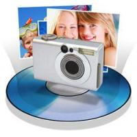 Buy cheap Photo DVD 4.0 from wholesalers