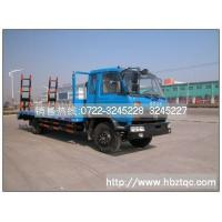 China The East Jin Connaught flat transport cart wholesale