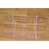 Buy cheap CS-007 E-Cigarette display acrylic cigarette display rack from wholesalers