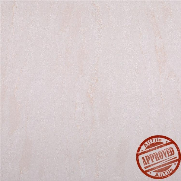 Quality 800x800mm Fashion Desined and High Quality polished floor and wall tile ideas polished tile for sale