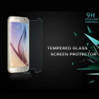 China 0.33MM S6 GLASS Curve Glass Screen Protector wholesale