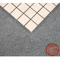 China 50x50mm Chip Size Square Shape cheap slate tile, branches in United States-Malaysia-India-Australia wholesale