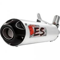 China Big Gun Eco System Slip-On Exhaust wholesale