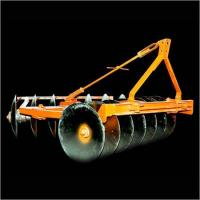 China Agriculture Equipments Product Code08 on sale