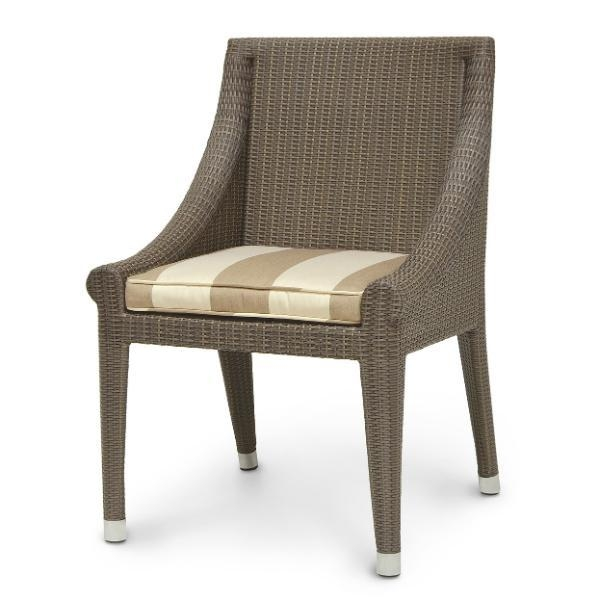 peel rattan dining chair images : hamptonoutdoorstrongstylecolorb82220diningchairstrong from www.frbiz.com size 600 x 600 jpeg 36kB
