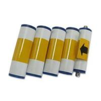 China Magicard 3633-0054 - Cleaning Roller Kit wholesale