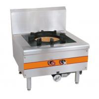 China Western Stove Series 4-17 wholesale