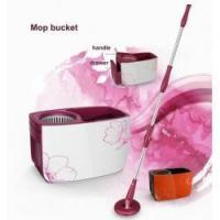 China 360 Easy Mop Quick wholesale
