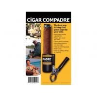 China Pro Active Cigar Compadre wholesale