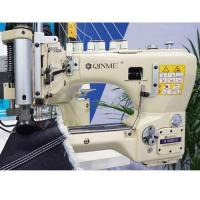 Buy cheap Jeans sewing machines from wholesalers