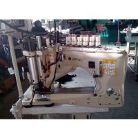 Buy cheap Most Popular in Pakistan and USA unique sewing machine from wholesalers