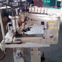 Buy cheap 36800D industrial sewing machine from wholesalers