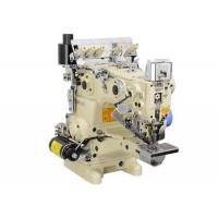 Buy cheap QM 1500A from wholesalers