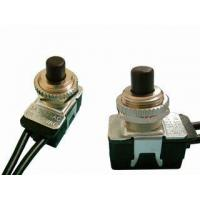 China PS9 Push Switches wholesale