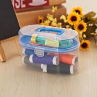 Sewing Kit for Travel Household hotel using