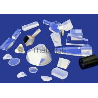 China Optical components Prism wholesale