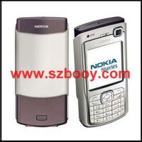 China Brand Mobile phone Nokia N70 on sale