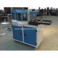 China channel letter machine wholesale