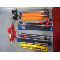 China tile cutters for sale Tile Cutter wholesale