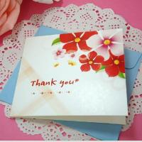 China Gift Card DLGCGT008 wholesale